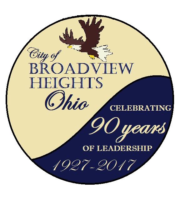Danbury In Broadview Heights Danbury Assisted Living