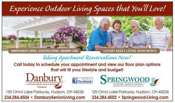 Reserve Your Apartment Now Danbury Assisted Living
