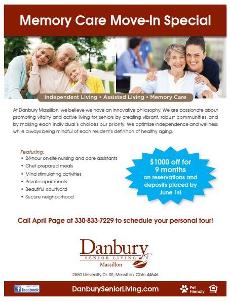Sanctuary Grande Names Business Of The Year Danbury