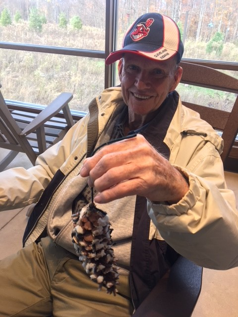 Danbury Tallmadge Residents Trip To Liberty Park Nature
