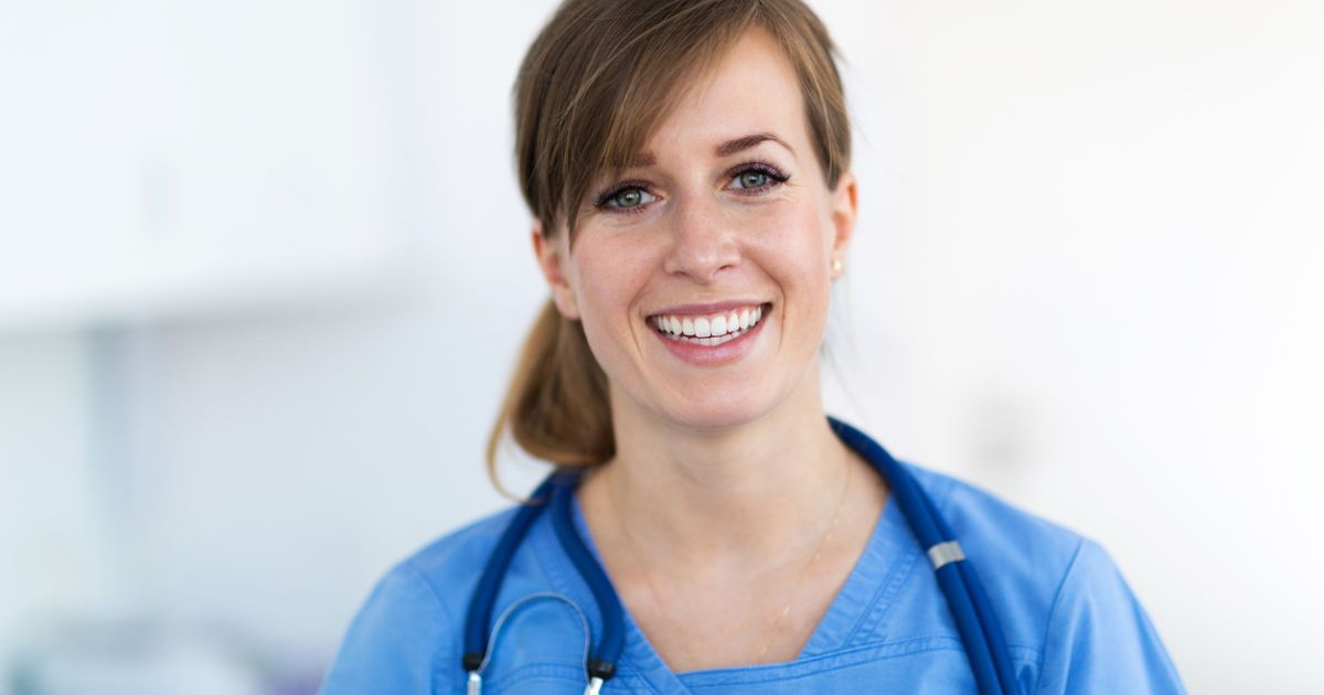 Applying for LPN Jobs