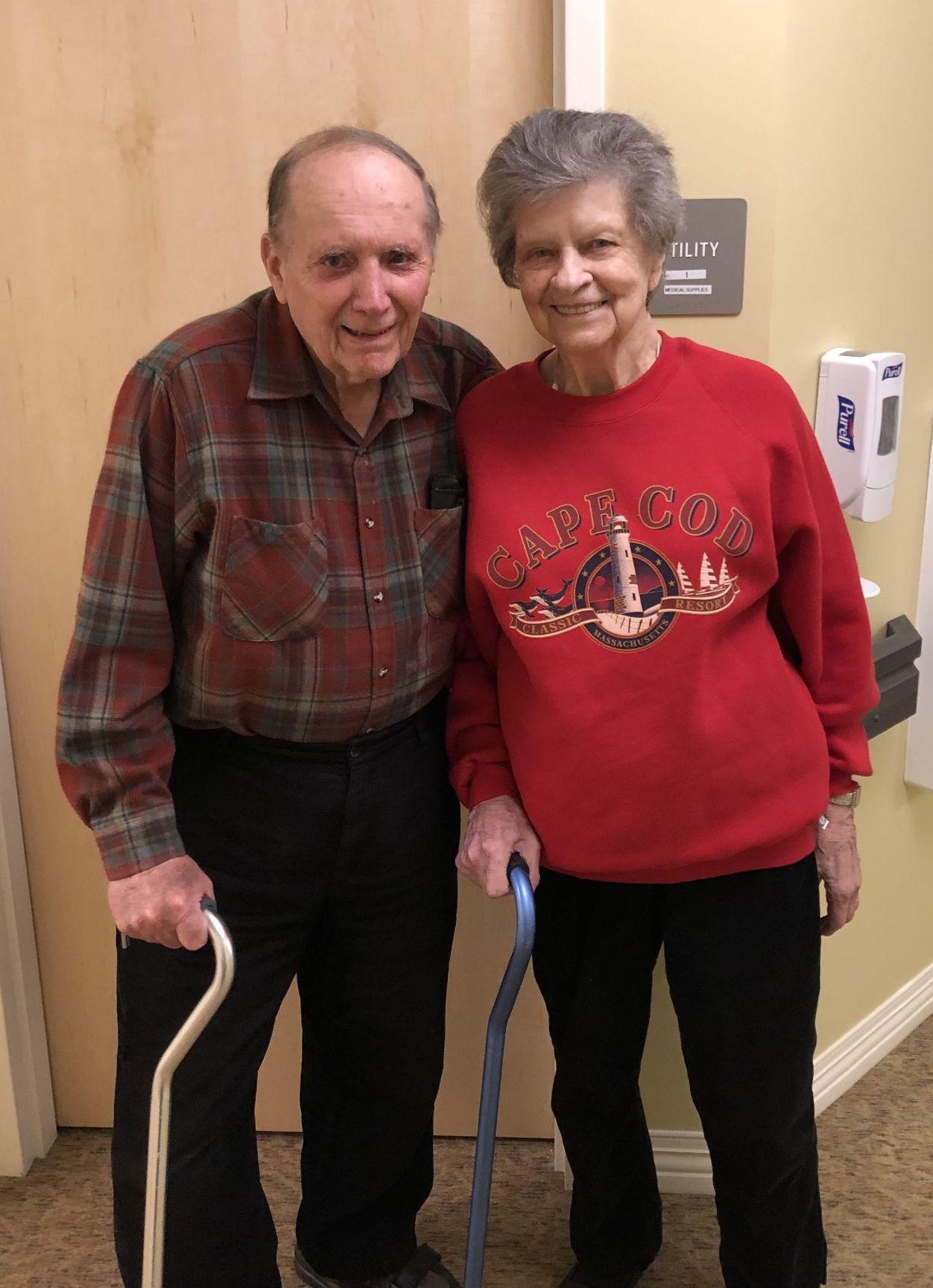 marriage, love, valentines day, assisted living, danbury