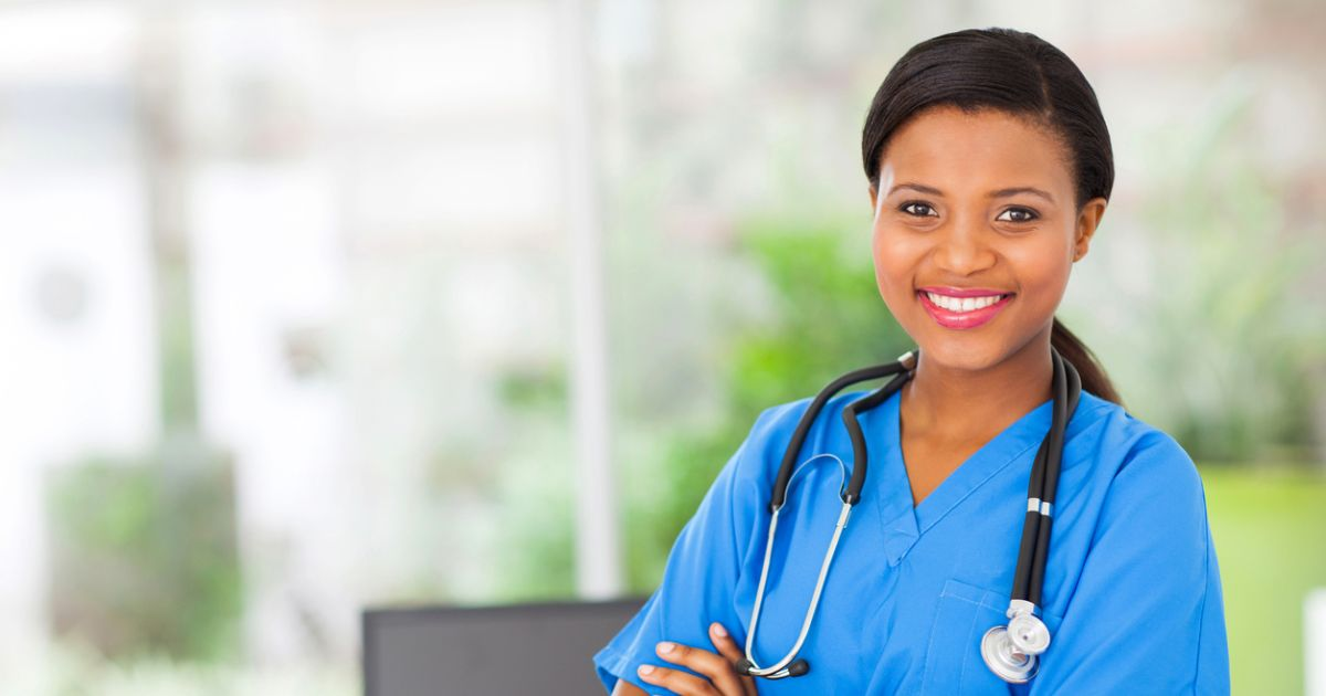 Job Hunting Tips for LPNs in the New Year
