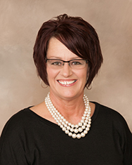 Heather Parsons-Dillon Life Enrichment Director | Danbury Senior Living, Alliance, OH