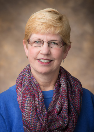 Kathie McDonald, Business Office Manager | Danbury Senior Living, North Canton, OH