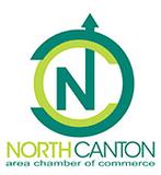 Danbury In North Canton Danbury Assisted Living