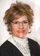 Vicky Grella, Sales & Marketing Director | Danbury Senior Living, North Canton, OH