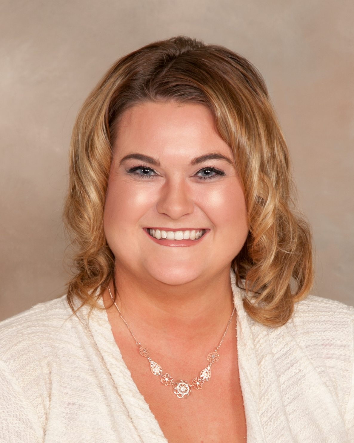 Danielle Davis, Business Office Manager | Danbury Senior Living, Wooster, OH