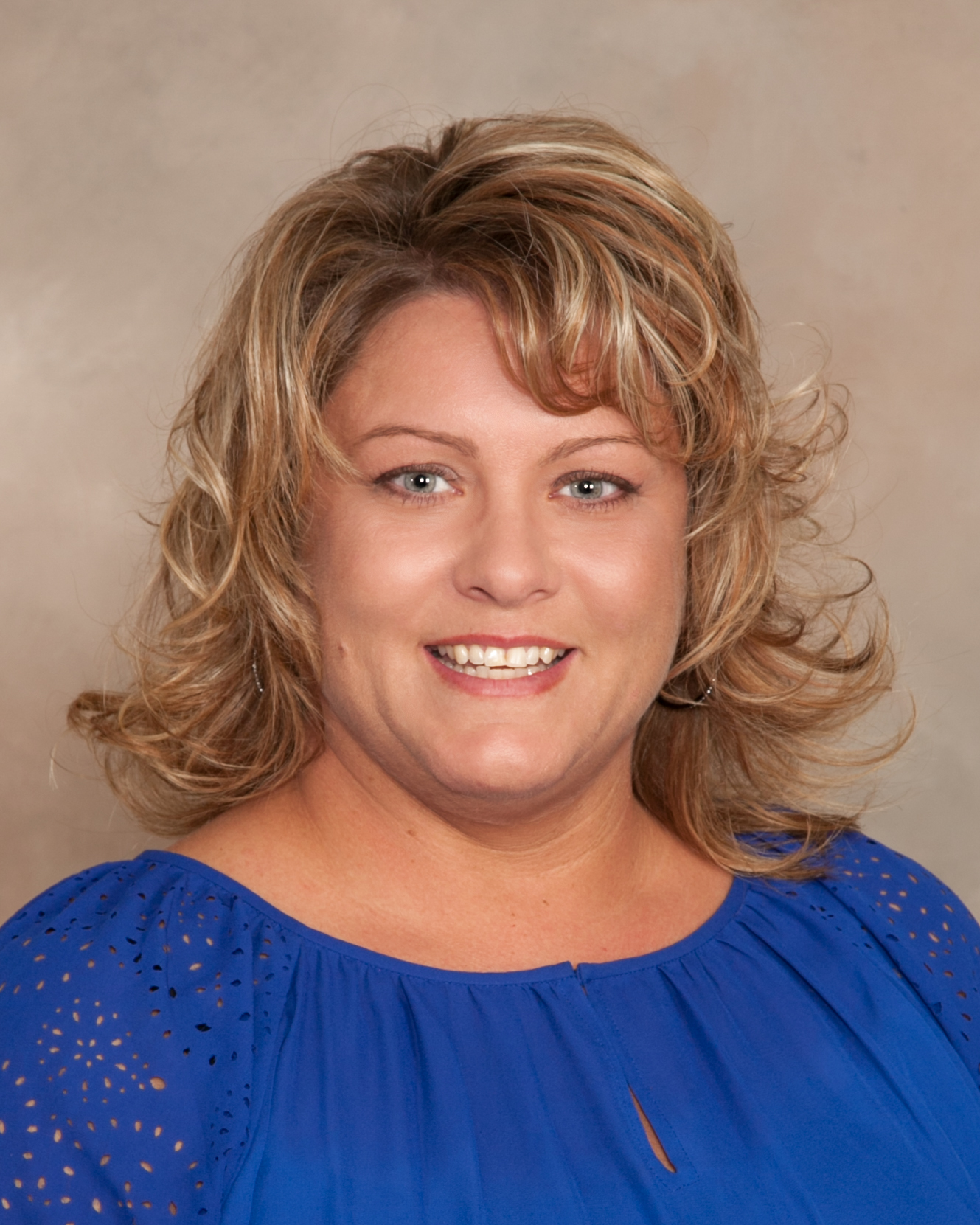 Leslie Hess, LPN, Executive Director | Danbury Senior Living, Wooster, OH