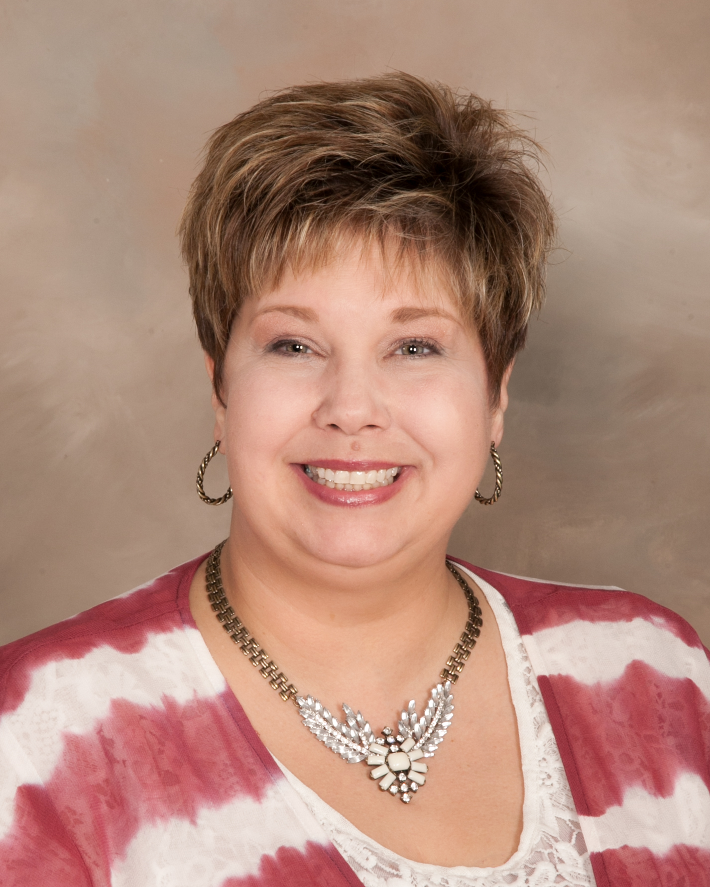 Kim McNeil, Director of Nursing | Danbury Senior Living, Wooster, OH