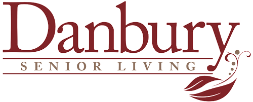 Danbury Senior Living