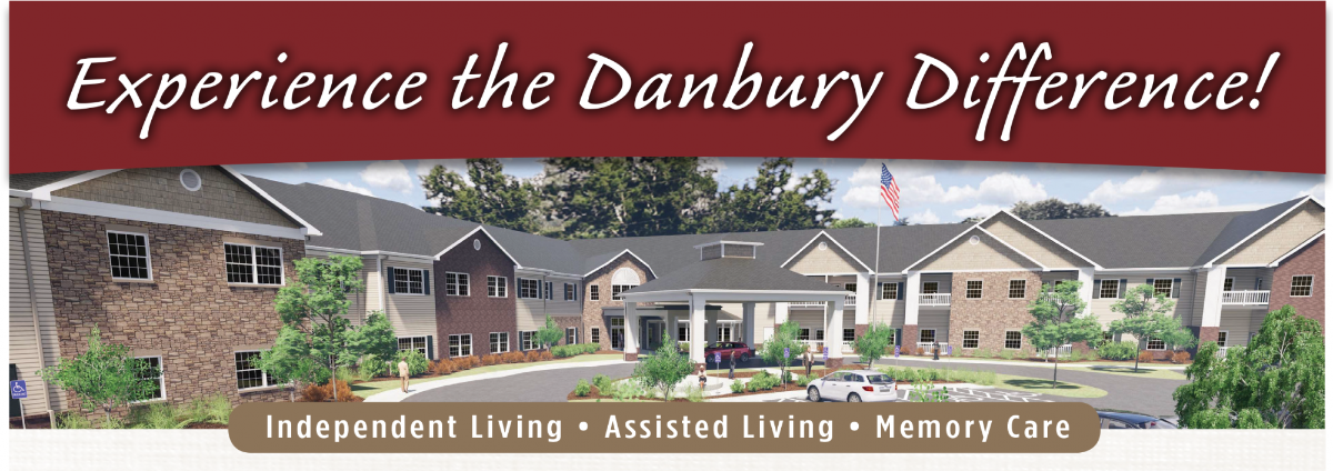 Danbury Senior Living Announces the Opening of Danbury North Ridgeville