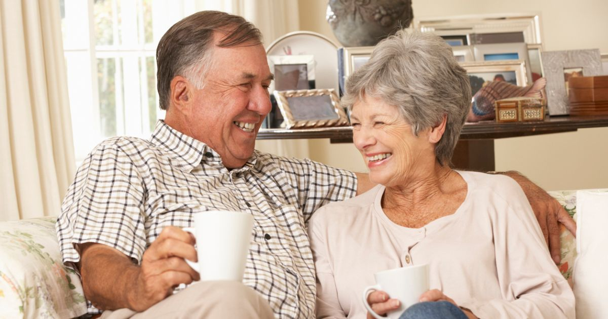 Options for Downsizing after Retirement