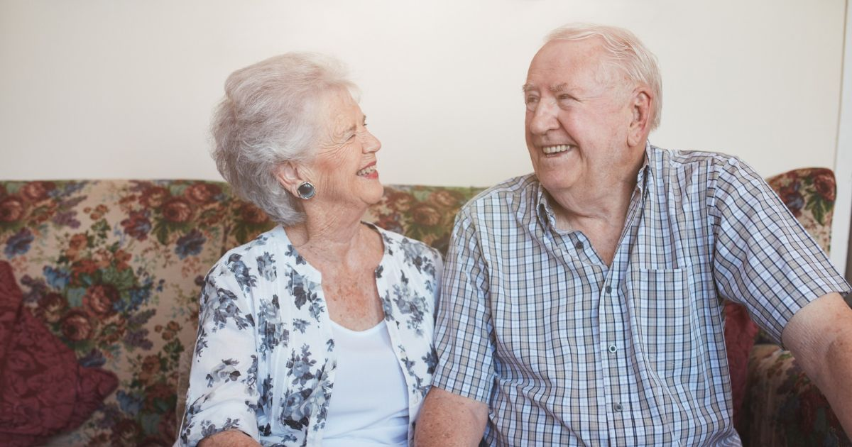 Navigating Definitions of Senior Living